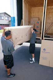 Gallery Image commercial-movers.jpg