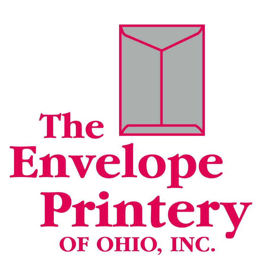 The Envelope Printery Ohio, Inc.
