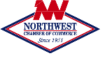 Northwest Chamber of Commerce