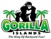 Gorilla Islands, LLC