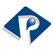 Peabody Engineering & Supply, Inc.