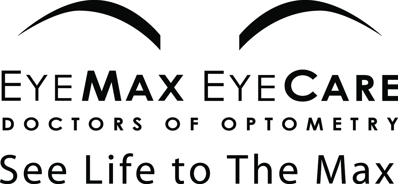EyeMax EyeCare