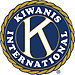 Arroyo Grande Valley Kiwanis