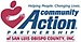 Community Action Partnership of San Luis Obispo County, Inc. / Health and Prevention Clinic (The Center)