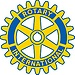 Rotary Club of Arroyo Grande