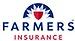 Farmers Insurance- Stacy Korsgaden