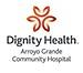Arroyo Grande Community Hospital
