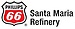 Phillips 66 Company Santa Maria Refinery