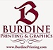 Burdine Printing & Graphics