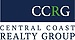 Central Coast Realty Group