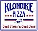 Klondike Pizza