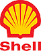 Arroyo Grande Shell