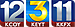 KCOY / KEYT / KKFX -- Cowles California Media