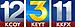 KCOY / KEYT / KKFX -- Cowles California Media