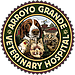 Arroyo Grande Veterinary Hospital, Inc.