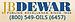 JB Dewar Inc