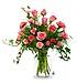 The Grand Bouquet Florist Inc
