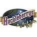 Huckleberry's Restaurant