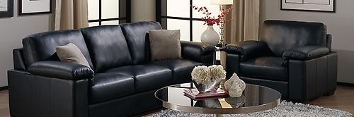 R Furniture Arroyo Grande Of R R Furniture And Mattress Furniture Mattresses