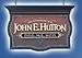 John E Hutton DDS MS MPH