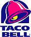 Taco Bell (Engen Enterprises, Inc.)