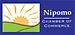 Nipomo Chamber of Commerce
