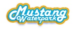 Mustang Waterpark