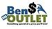Ben's Computer Sales & Services