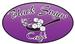 Black Sugar Cafe