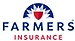 Five Cities Insurance Agency - Farmers Insurance