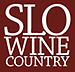 San Luis Obispo Wine Country Association