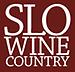 San Luis Obispo Wine Country Association