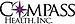 Compass Health Inc