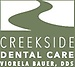 Creekside Dental Care