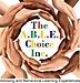 The ABLE Choice Inc