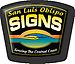 San Luis Obispo Signs