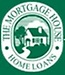 The Mortgage House Inc