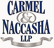 Carmel & Naccasha LLP