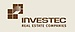 Investec Management Corporation