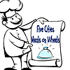 Five Cities Meals on Wheels Inc