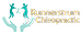 Runnerstrum Chiropractic & Nutrition