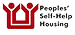 People's Self-Help Housing