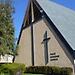Peace Lutheran Church & Preschool
