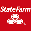 Rob Railsback- State Farm Agent