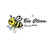 Bee Clean Services