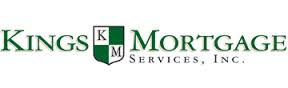 Kings Mortgage Services Inc.