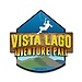EcoLearn LLC dba Vista Lago Adventure Park
