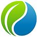 Econcept Inc DBA Econcept Marketing Solutions