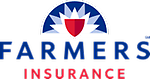 Astro Finance and Insurance Services