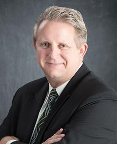 Scott Astrosky, Farmers Insurance Agent
